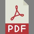 108學年度課程計畫.pdf